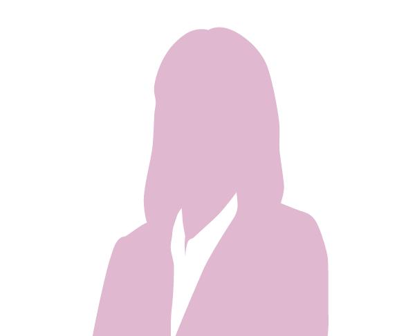 naoさん(女性/30代前半/会社員)